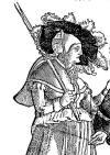 Schuldthos - detail