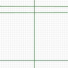 Draw the bent arm length line